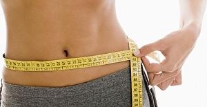 Metabolizma Nasıl Hızlandırılır?...