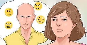 Sosyopat nedir? Sosyopatla Nasıl Başa...