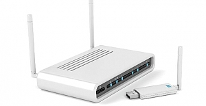 Wi-Fi Nedir Ve Nasıl Çalışır?