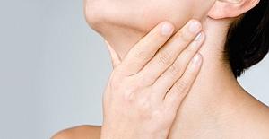Boyun Kırışıklıklarını Tedavi Etmek İçin 6 Doğal Çözüm