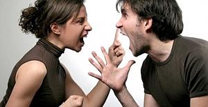 Çatışmaların Üstesinden Gelmenin ve İlişki Sorunlarınızı Çözmenin 5 Yolu