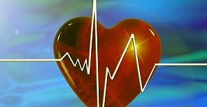 Çocuklarda Kalp Deliği Tedavisi Nelerdir?