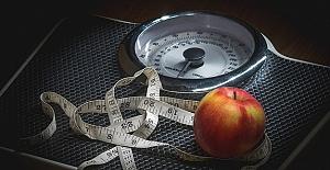 Çocukluk Çağı Obezitesi, Nedenleri ve Önlemenin Yolları