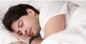 Daha İyi Uyku İçin 10 İpucu