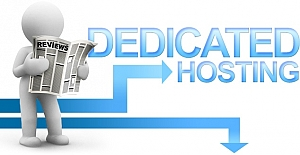 Dedicated Hosting Nedir? Neden Özel Hosting Kullanmalı?
