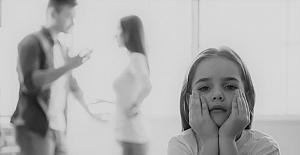 Dikkat! Çocuğunuzun Sorunlu Olabileceğine İlişkin 5 İşaret
