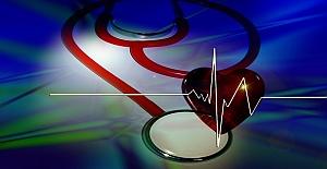 Kalp Sağlığı Nedir? Risk Faktörleri...