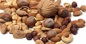 Kolesterolü Düşürmek İçin İpuçları