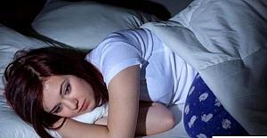 Uykusuzluktan Kurtulmanın 5 Doğal Yolu