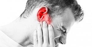 Yutkunurken Kulak Ağrısının Nedenleri, Kulak ağrısına ne iyi gelir?