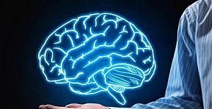 Beyninizi Zarar Verebilecek 5 Günlük Alışkanlık