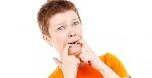 Diş Apsesi Nedir? Diş Apsesi Belirtileri Nelerdir? Nasıl Tedavi Edilir?