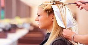 En İyi Saç Rengi Nasıl Seçilir