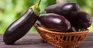 Patlıcan Yemenin Şaşırtıcı 6 Sağlık Faydası