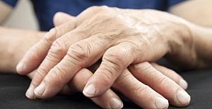 Romatoid Artrit için Bitkisel Ve EvTedavileri