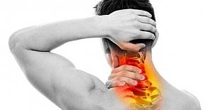 Boyun ağrısı nedir? Boyun Ağrısı Nasıl Önlenir?