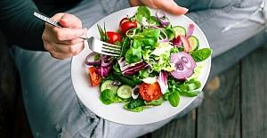 Dengeli Beslenme Tablosu, Önemi ve Yararları