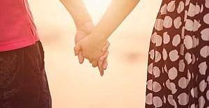 İlişkinizde Güven İnşa Etmek için ipuçları