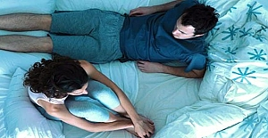 Karı Koca Arasındaki İlişki Sorunları