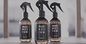 Magnezyum Yağı Faydaları ve Kullanımı