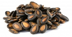 Karpuz Çekirdeği Kötü Kolesterol Seviyesini Azaltmanıza Yardımcı Olabilir