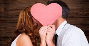 Gerçek Aşk Hakkında Bilmemiz Gereken 12 Şey