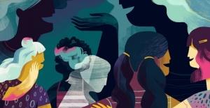 Çocuklarda Sosyalleşme Sorunlarının Belirtileri ve Nedenleri