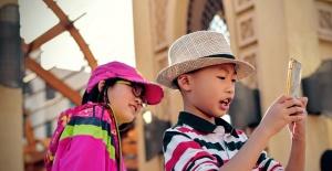 Gençlerde Öz Farkındalık Nasıl Geliştirilir?