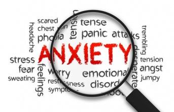 Anksiyete Bozukluğu Nedir ve Bununla Nasıl Başa Çıkılır?
