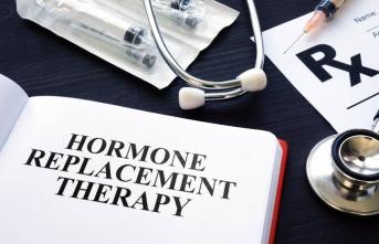 Hormonal Replasman Tedavisine Temel Bir Kılavuz