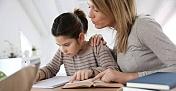 8 Otoriter Ebeveynliğin Özellikleri