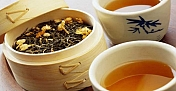 Anason Çayı Tarifi Anason Tohumu Yararları Anasonun Faydaları