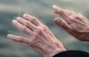 Parkinson hastalığı nedir? Parkinson hastalığının...