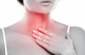 Boğaz ağrısı neden olur? Boğaz ağrısına ne iyi gelir?
