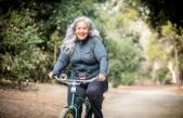 Menopozda Kilo Alma: 6 Kolay Müdahale Adımı