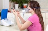 Nebulizatör Makinesi Nedir ve En İyisi Nasıl Alınır?