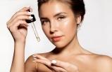 Evde kuru yağ ile cilt ve saç bakımının püf noktaları