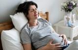 Gebelikte Mantar Enfeksiyonu Nasıl Tedavi Edilir