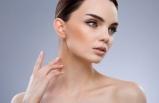 Vücudunuzda Pigmentasyon Lekeleri Gördüğünüzde Ne Yapmalı