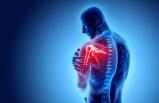 Kemiklerinizi Sağlıklı Tutmak için 5 İpucu