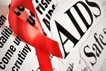 Aids Nedir? Aids Belirtileri Nelerdir?