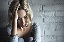 Anksiyete Bozukluğu ile Mücadele Etmenin 5 Yolu