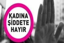 Kadına Yönelik Şiddet Ve Medaya