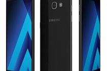 Samsung Galaxy A3 2017Alınması İçin 5 Neden