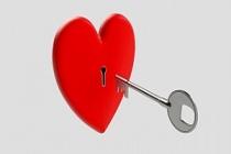 Aşk Sembolleri İlişkilerde Yanlış Anlamalar Yaratabilir