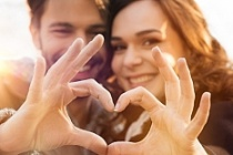 Aşkta Doğru Kişiyi Bulma İpuçları