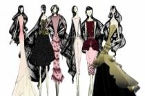 Değişen Dünya İçinde Modanın Yeri
