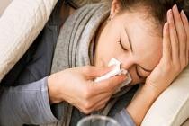 En Çok Bulaşan Hastalık: Grip