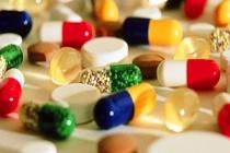 Antidepresanlar hakkında her şey
