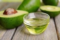 Cildinize Avokado Yağı Kullanmanın Faydaları Nelerdir?